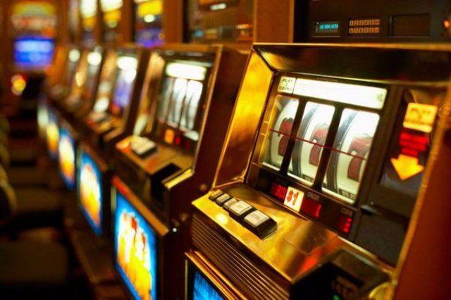 Как легально сорвать куш в сетевых казино Спин Сити?