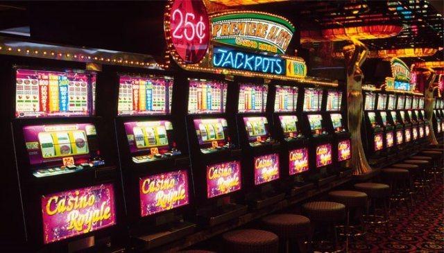 Так легко скачать приложение Вулкан казино на реальные деньги