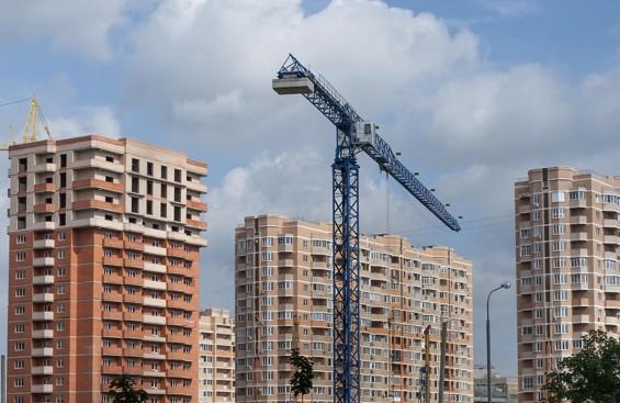 Где в России продаются самые дешёвые квартиры