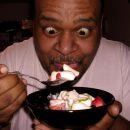 Медики: Чувство голода после приёма пищи может указывать на диабет
