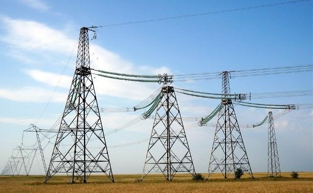 Где в Туле 29 апреля отключат электроэнергию