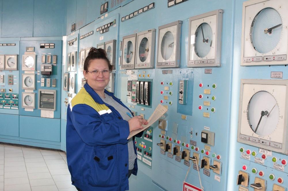 Когда в Липецке отключат воду? График проведения работ