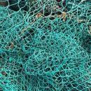 На Матырском водохранилище браконьеры выловили 12 килограммов рыбы