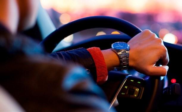 Автогороскоп на майские: какими будут праздники для тульских водителей