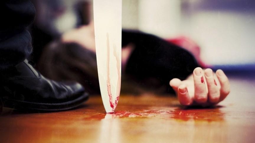 Пьяный житель Шабалинского района подозревается в убийстве своего родного брата