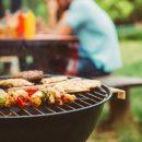 В Роспотребнадзоре дали рекомендации по отдыху на природе в майские праздники