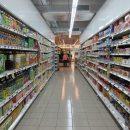 Эксперты назвали продукты, чьим качеством россияне недовольны