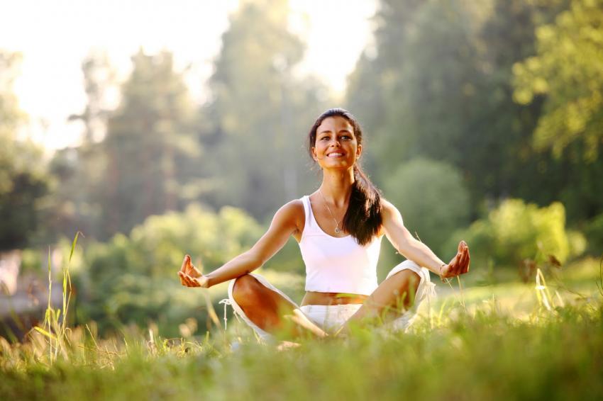 Эксперты назвали важные правила для обретения счастья и оздоровления