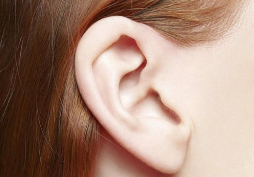 Эксперты рассказали о проблемах с ушами, предупреждающих о серьезных болезнях