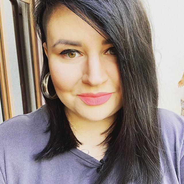 Телеведущая Ольга Орлова сравнила участницу