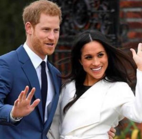 «Как женщины это делают?»: Принц Гарри поделился впечатлениями от рождения сына