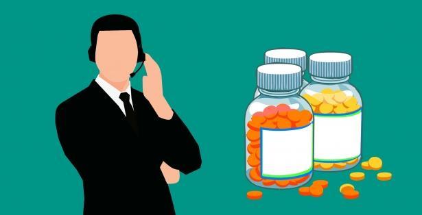 Опрос показал неудовлетворенность пациентов здравоохранением в России