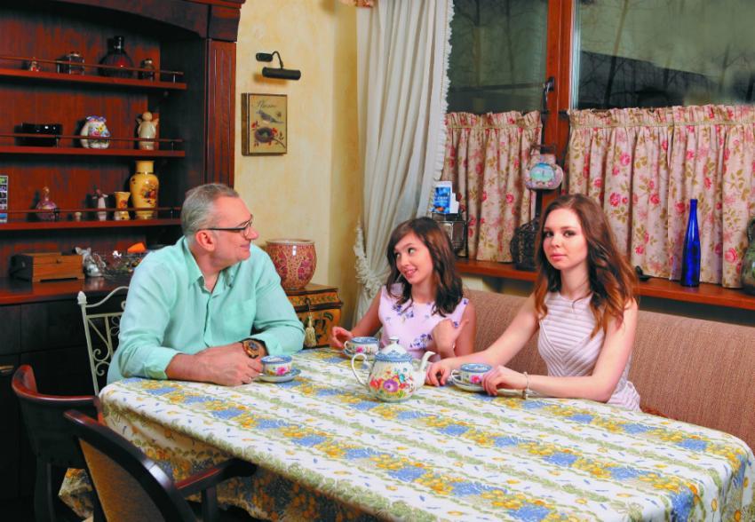 Константину Меладзе 56 лет: Малоизвестные факты об имениннике