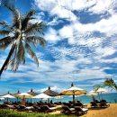 Эксперты назвали ТОП-10 самых популярных стран для летнего отдыха