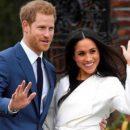 Испанский телеканал случайно «усомнился» в отцовстве принца Гарри