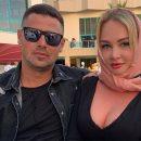 Прилетевшая к сыну в Турцию мать Сергея Пынзаря живет в отеле