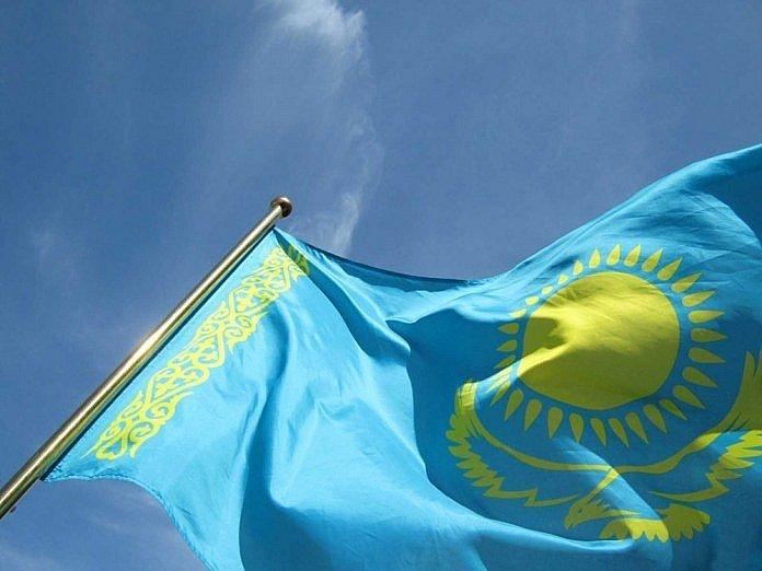Кандидатом в президенты Казахстана впервые стала женщина