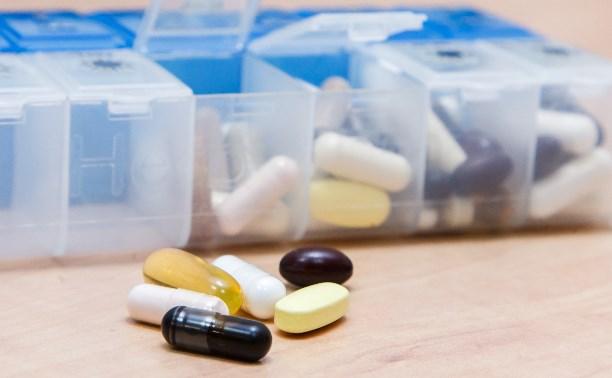 Сезонный подъем заболеваемости гриппом и ОРВИ в Тульской области закончился