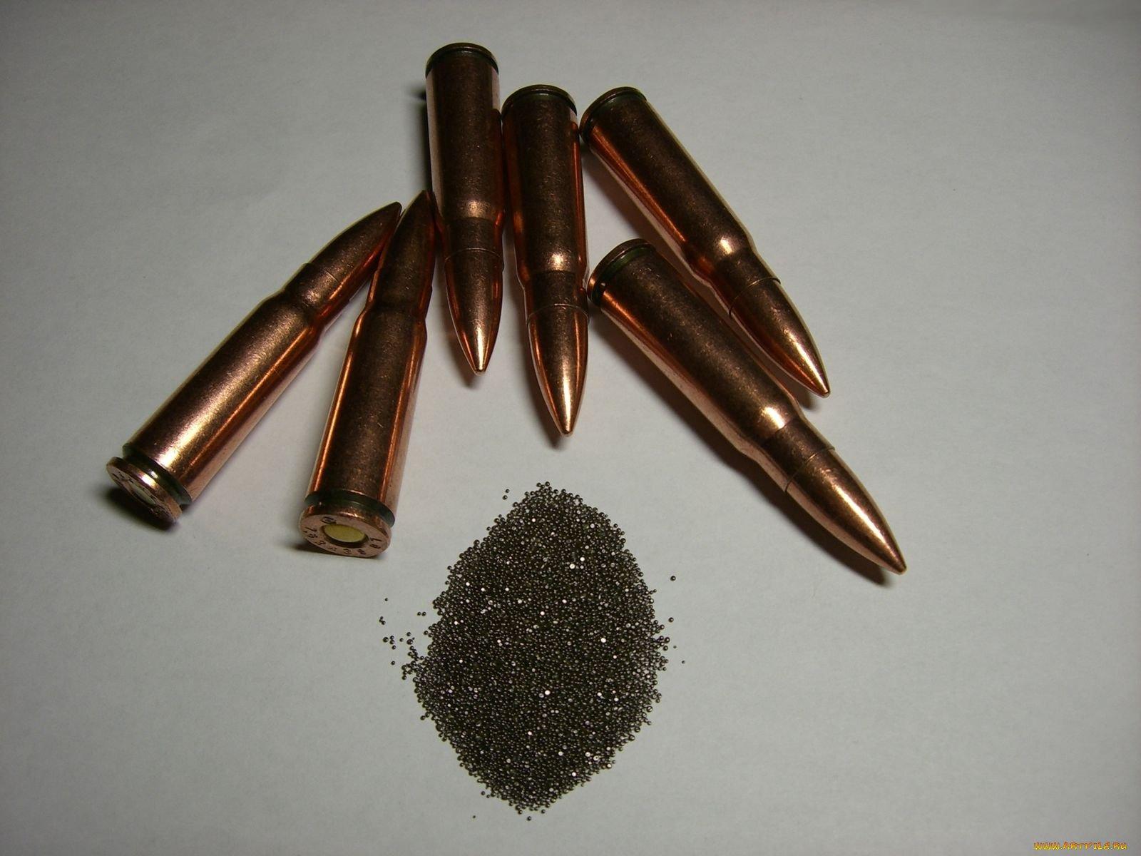 Почти 5 кг взрывчатых веществ изъяли у жителей Удмуртии за месяц