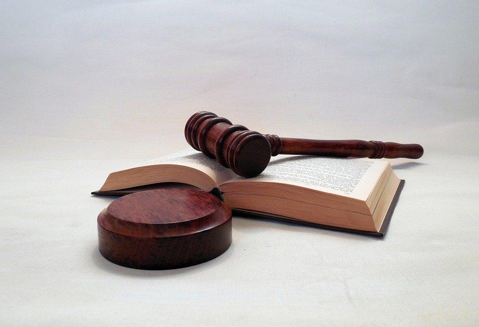 В Сарапуле перед судом предстанут организаторы игорного бизнеса