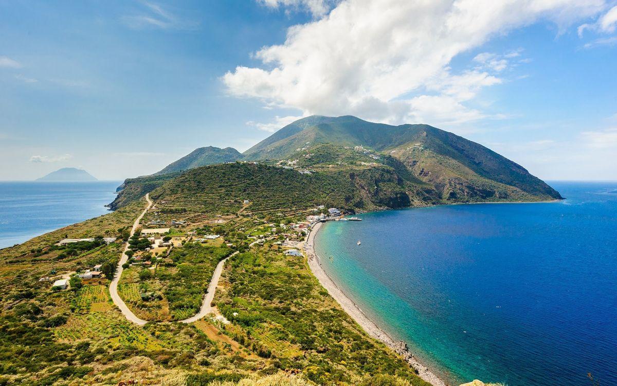 8 мест для путешествий как альтернатива известным маршрутам
