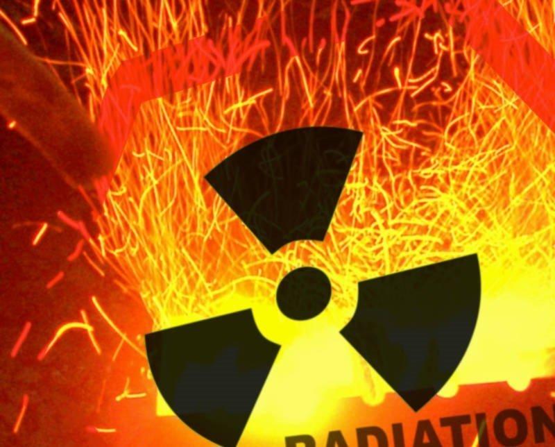 Жителей Тверской области по ошибке предупредили о радиационной и химической опасности