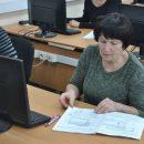 Кировчане предпенсионного возраста могут пройти профессиональное обучение