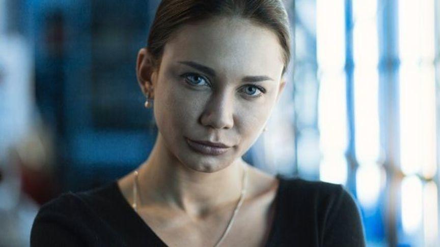 Супруга Никиты Белых считает, что у экс-губернатора не будет УДО