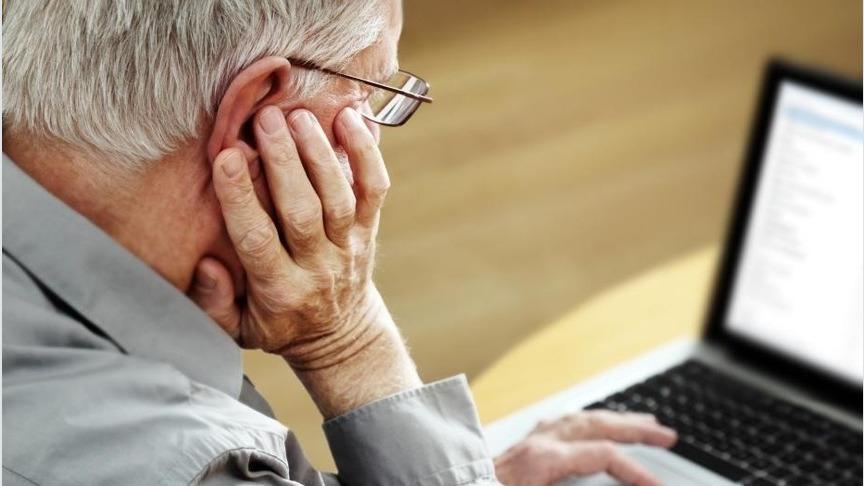 Кировский пенсионер стал жертвой мошенников, покупая приставку для телевизора