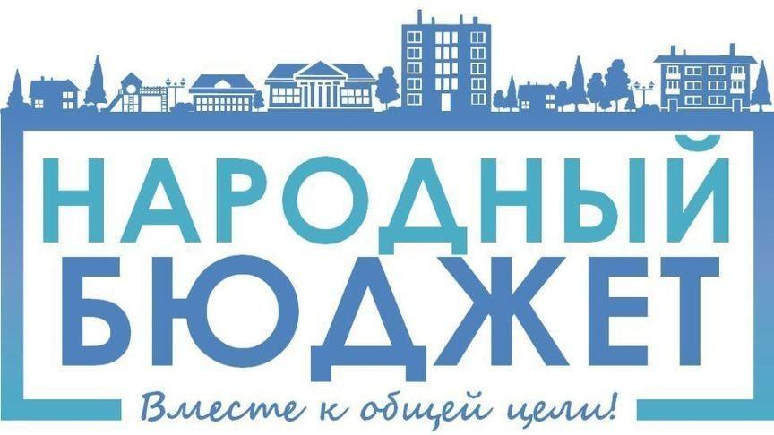 Киров и девять городских поселений области стали участниками проекта «Народный бюджет»