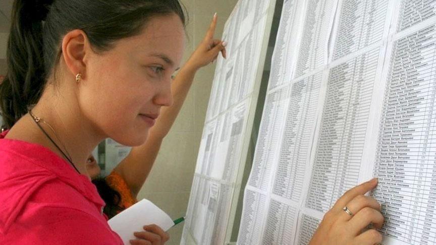 Эксперты: Через пять лет в Кировской области будут востребованы учителя математики, русского и иностранного языков