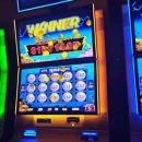 Играй и побеждай в украинском казино PointLoto