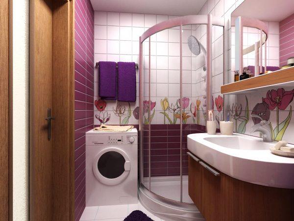 Как оформить интерьер небольшой комнаты