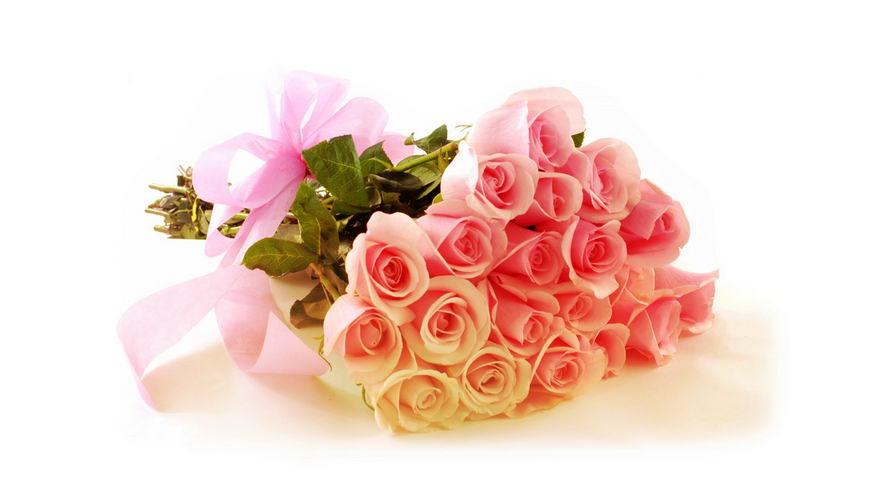 Доставка цветов в Одессе – интернет-магазин Happy Flowers