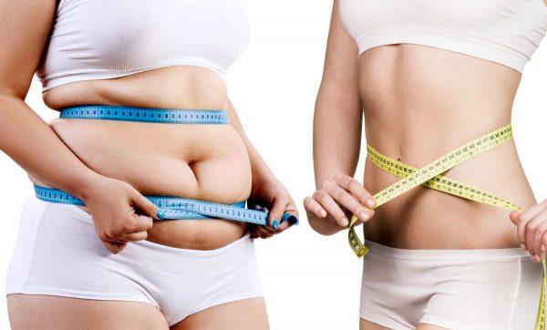 Большой выбор жиросжигателей для женщин