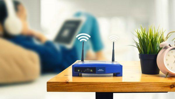 Качественный и быстрый домашний Интернет по выгодным ценам