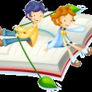 Самые популярные сказки для детей