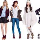 Молодежная одежда оптом от производителя