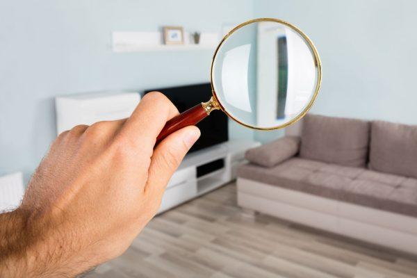 Как определить класс квартиры перед покупкой?