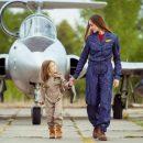 Где купить летную одежду для пилота