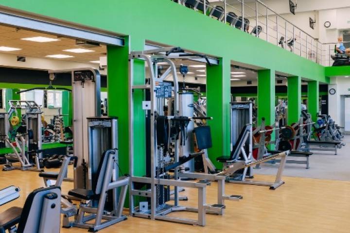 Один из лучших фитнес-клубов Иваново приглашает всех на тренировки